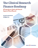 Clinical Research Finance Roadmap-Cover-Thumb