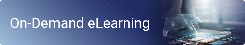 GCPelearning_Header