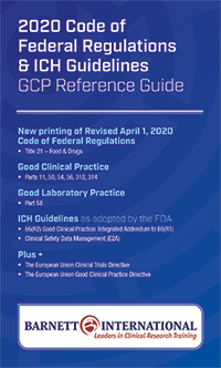 2020 CFR Cover