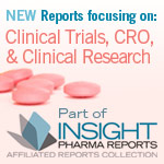Insight Pharma Reports - Affiliated Reports